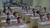 人教版五年級《快樂刮畫》獲獎教學視頻-十堰市美術課堂教研