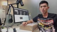 GoPro HERO7 开箱及试机视频