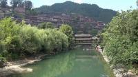 贵州黔东南扶贫游