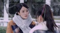 小凤让陆姐为自己做主 称自己才是陆英豪媳妇儿