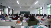 15周年校庆专题片:《嘉·不一样》