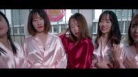 熙悦创意婚礼18.10.16 丨Guo+Zhang · 迎亲快剪分享丨聚影像出品