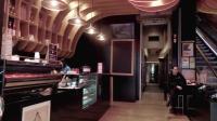 【艾菲鱼 迷你Vlog】澳大利亚上海旺旺餐厅
