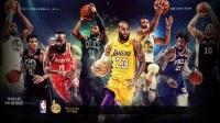 NBA2K14娱乐解说街头赛刺客【公布一下坑】