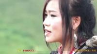 苗族新电影【千年之恋-Kev Hlub 1000 Xyoo】Part 3