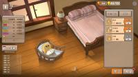 PC模拟养成游戏中国式家长娱乐初体验实况一