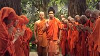 第2集 《佛陀巧度摩登伽女》