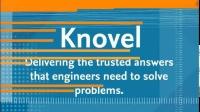 第一辑 Knovel 概览