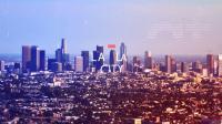 玨定旅行II-LA LA City
