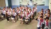 蘇教版五年級音樂《美麗的星座》演唱課教學視頻