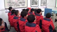 苏教版五年级音乐《学习歌》优秀课堂实录-简谱