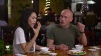 越南传统美食(第四集)Món Ăn Ngon Ở Việt Nam