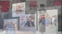 河北省传统文化教育学会健身养生锻炼中心《五元庄班习练剪影》