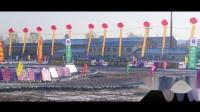 中国·伊春汤旺河「林海奇石杯国际越野场地争霸赛」
