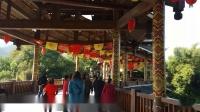 桂林鲁家村景区