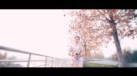 果木婚礼电影 · 「住在童话镇里的姑娘」