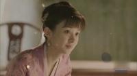 知否知否应是绿肥红瘦,赵丽颖冯绍峰牵手姻缘,朱一龙哭晕,虐不虐?