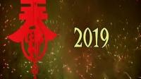 新年贺岁片 (2019)