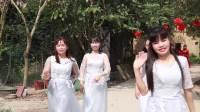 2019老黄村回娘家