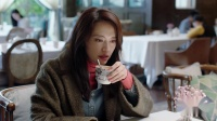 《都挺好》38预告 明玉直言看不上明成,吴非身心俱疲决定和明哲离婚