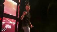 Nicky Romero - Avicii - Levels, UMF Singapore 2018