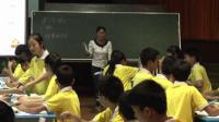 人教2011课标版物理 八下-7.2《弹力》教学视频实录-潘盈