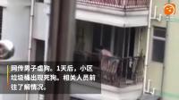 漠羽系列特别专辑 35【待58】 曝光作品