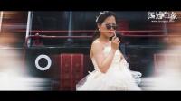 汤池印象 TC Film2019_04_18@杭州龙源九号花园酒店 现场剪辑