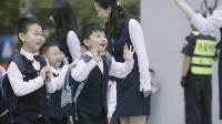深圳外国语学校龙华学校