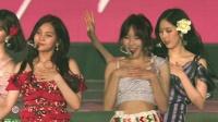 GFRIEND - Sunny Summer《首尔安可演唱会蓝光版》