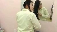 美女长发直接推光_标清_标清