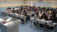 九年级道德与法制《促进民族团结》初中公开课视频-执教何老师