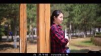 海超印象-2019-MAY-24TH「臻爱」
