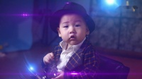 「星光贝贝」· 乐乐 Apr.4th精剪微电影