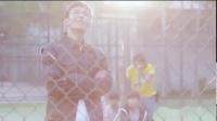 《出线了,初恋》初恋特辑:直男狂抹护手霜 郑合惠子被举高高原来是这么拍的