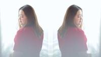 赵子豪&王莹-婚礼快剪-盛世佳缘婚礼策划-六合印象电影工作室