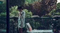May 5.25  吴维磊&范卓君  婚礼快剪【光和电影工作室】