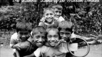 斯里兰卡,两千万微笑的岛国 A land of 20 million smiles