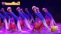 古典舞《夜深沉》戏曲水袖舞 上海歌舞团 领舞:朱洁静
