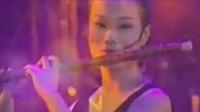 美妙音乐《梦里水乡 》(女子十二乐坊)