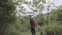 赣南师范大学1601播音与主持艺术专业汇报演出(正片)
