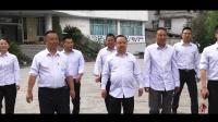 实验中学2019招生宣传片