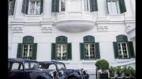 Sofitel Legend Metropole Hanoi Hotel 超南