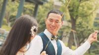 婚礼MV. --- E.DU.