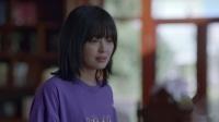 《带着爸爸去留学》23预告 林飒遭陌生人盯视,刘若瑜生儿子闷气酩酊大醉