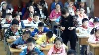 西師大版三年級數學《兩位數除以一位數豎式寫法》優秀課堂實錄-重慶周老師