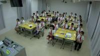 青岛版六年级数学《圆的周长》优秀课堂实录-教学能手沈老师