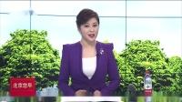 """北广传媒城市电视:食品安全行 传递""""尚德守法"""" 北京您早 20190717 高清"""