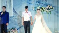 2019-6-24《chendong&guojie》婚礼完整版3
