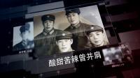 原39军117师炮兵团加浓炮一连战友会(节选)